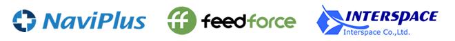3社共催 無料セミナー「商品データの有効活用方法教えます! 売上&集客アップ施策セミナー」