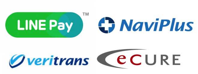 3社共催 無料セミナー『最新トレンドを学ぶネットショップ市場動向セミナー ~基調講演:LINE Pay/ECサイトの最新事例とセキュリティによる売上貢献~』